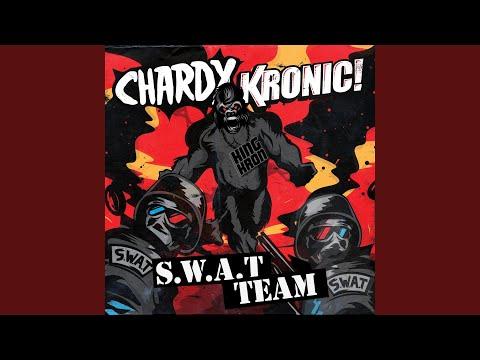 S.W.A.T Team (Slice N Dice Remix)