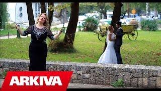 Liljana Stafa - Kjo nuse (Official Video HD)