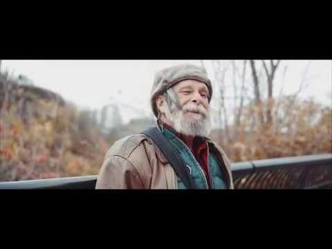 Shariq Devonte - Exotic Berry teaser Dir : Fatty Soprano