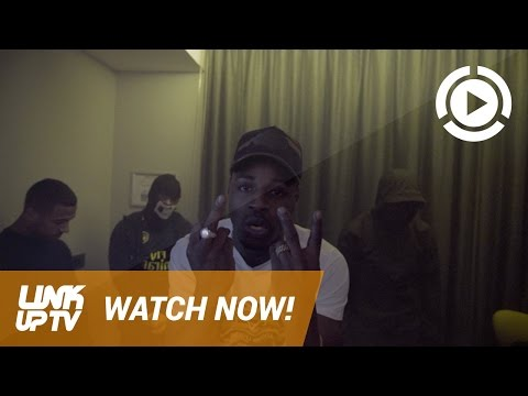 Looney – Birmingham [Music Video]