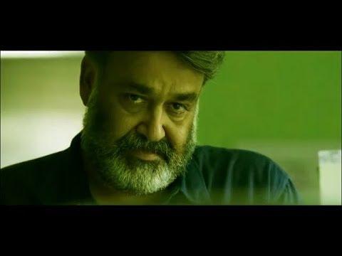 Unforgettable malayalam movie download mp4