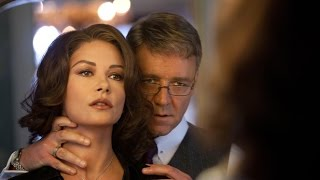 Nonton Broken City 2013 Crime, Drama, Thriller - Mark Wahlberg, Russell Crowe, Catherine Zeta-Jones Film Subtitle Indonesia Streaming Movie Download