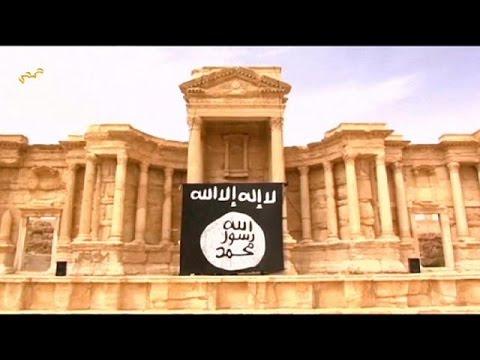 Τζίπι Λίβνι στο euronews: Ο πόλεμος με το ΙΚΙΛ δεν είναι θρησκευτικός