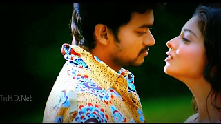 Video Thalapathy Love Mashup download in MP3, 3GP, MP4, WEBM, AVI, FLV January 2017