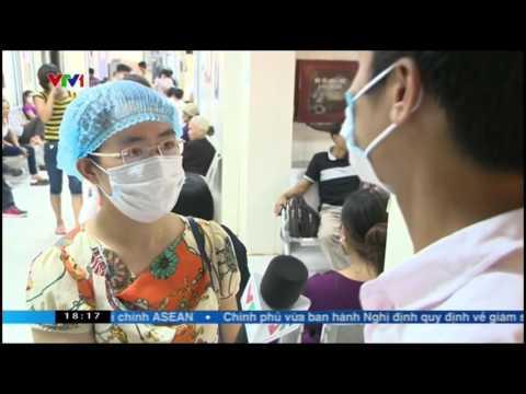 Tác dụng phụ của thuốc ARV với người nhiễm HIV