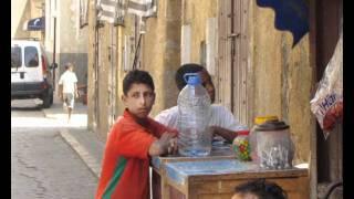 El Jadida Morocco  city photos : El Jadida - Morocco