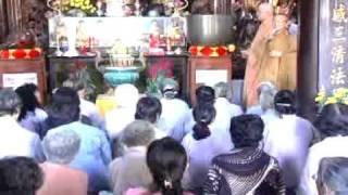Minh Triết Hành Hương - Thích Nhật Từ