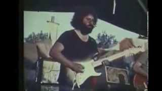 Nonton Grateful Dead  Sunshine Daydream  1972 Veneta Film Subtitle Indonesia Streaming Movie Download