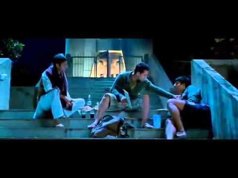 """""""Engineering is my passion"""" dialog from 3 Idiots 2009"""