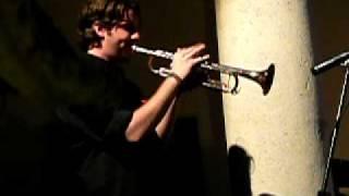 Video Koncert Brno.Trojka  (Část songu Sauna)