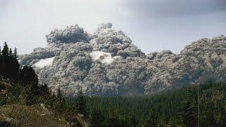 Video Deadly Mount St Helens MP3, 3GP, MP4, WEBM, AVI, FLV Juli 2019
