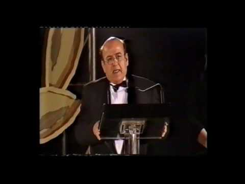 2003 Ethnic Business Awards – Founder & Chairman Speech – Joseph Assaf AM