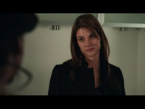 ~* Rookie Blue Season 2 Episode 10 (2x10) - Traci Helps Andy House Hunt *~