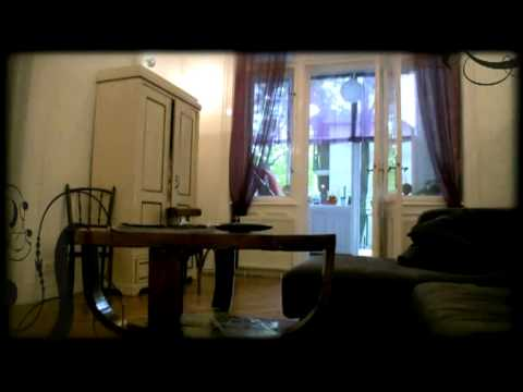 Video of Baroque Hostel