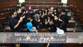 Nonton Profil Dvoice Diploma Ipb   Annual Concert One Day Film Subtitle Indonesia Streaming Movie Download
