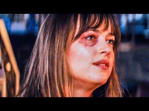BAD TIMES AT THE EL ROYALE Trailer 2 (2018) Chris Hemsworth, Dakota Johnson