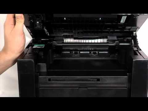 comment installer imprimante canon mf 3010 la r ponse est sur. Black Bedroom Furniture Sets. Home Design Ideas