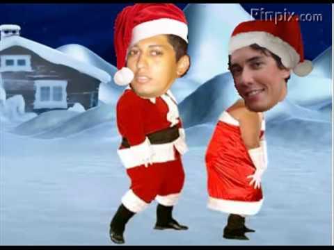 Imagens de feliz natal - FELIZ NATAL PALSCO e AMIGOS
