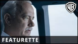 Trailer of Sully (2016)