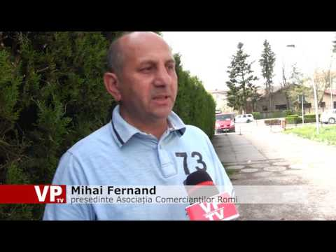 (Promo) Klaus Iohannis în Prim Plan, azi la 20.30, pe VP TV!