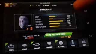 Nonton Android fast and furious 6 Game Cheat FREE UPGRADES Film Subtitle Indonesia Streaming Movie Download