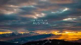 The scenery of our home country Austria is beyond compare. We live in the heart of Europe where we have a spectacular ...