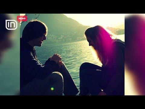 Vajza, vëmendje! Dashuria s'është vetëm lule, por edhe veprim   IN TV Albania (видео)