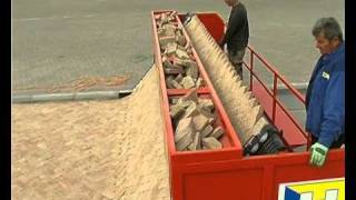 Brick Paving Machine - Coolest Thing You See Today