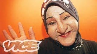 Video Indonesia's Transsexual Muslims (Documentary) MP3, 3GP, MP4, WEBM, AVI, FLV Oktober 2018