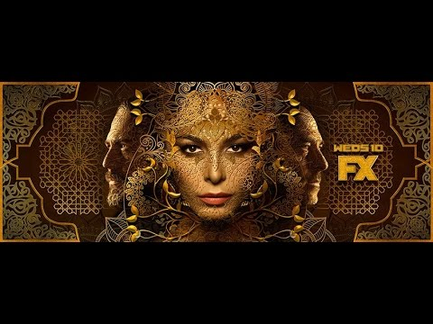 """Tyrant Season 3 Episode 6 """"Truth and Dignity"""" Review"""