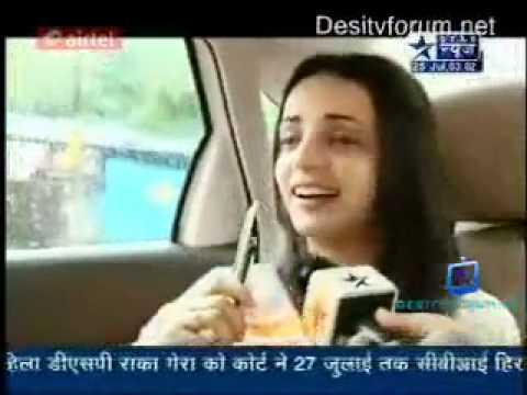 Dailymotion   Saas Bahu Aur Saazish SBS  25th July 2011 Video Watch Online p4   a Film   TV video
