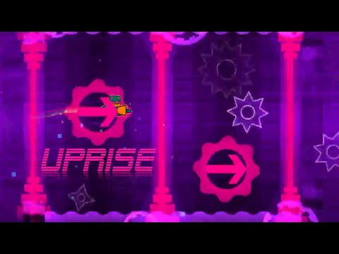 uprise - Uprise by me! Music by: EnV http://www.newgrounds.com/audio/listen/513064 Intro by: LatiosFox https://www.youtube.com/user/LatiosFox/featured Intro song: Art...