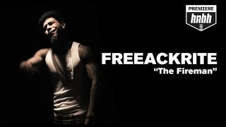 Free Ackrite The Policy rap music videos 2016