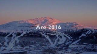 Nonton Skiing Off Piste In Åre 2016 Film Subtitle Indonesia Streaming Movie Download