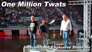One Million Twats thumb image