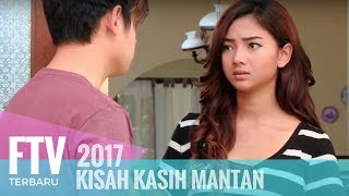 Video FTV Ryan Wijaya & Glenca Chysara -  Kisah Kasih Mantan MP3, 3GP, MP4, WEBM, AVI, FLV Mei 2019