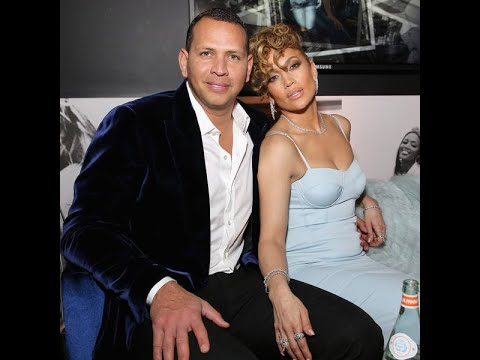 Jennifer Lopez Gushes Over A-Rod: Is an Engagement Imminent?