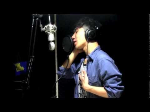 昆明新东方龙睿 混音单曲 Not Just A Dream MV(Fet  Jasper Cox)- 试听版 原画