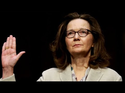 CIA director nominee's confirmation uncertain