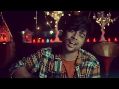 Hindi Old Songs Mashup Nonstop    Siddharth Slathia