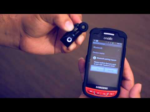 how to sync jawbone