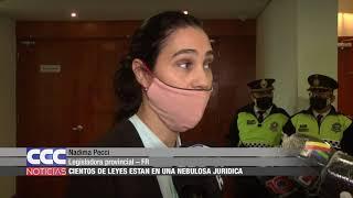 Nadima Pecci
