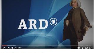 Neuer Kanal: Die Vulgäre Analysehttps://www.youtube.com/channel/UCQEmcNRTw0BDhruQKAiveRAletztes Video von Die Vulgäre Analyse:https://youtu.be/SJiCIGzWIqI