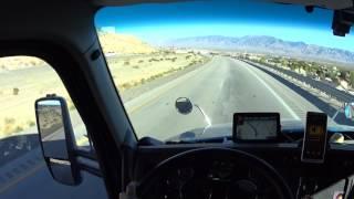 Mesquite (NV) United States  city images : 1176 Mesquite Nevada