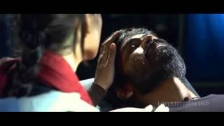 Nonton Raanjhanaa Climax Film Subtitle Indonesia Streaming Movie Download