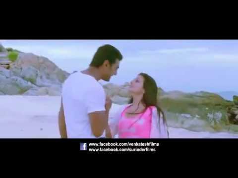 kolkata bangla song new 2013 YouTube..mp4