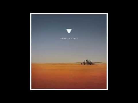 Flight Facilities - Hold Me Down (feat. Stee Downes)