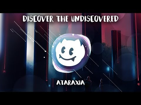 Discover The Undiscovered Ep. 02 ✨ Ataraxia