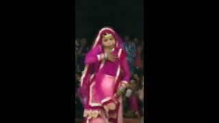 shyam bansi bajate ho ya mujhe bulate ho hd video download Amit kashyap Ami.