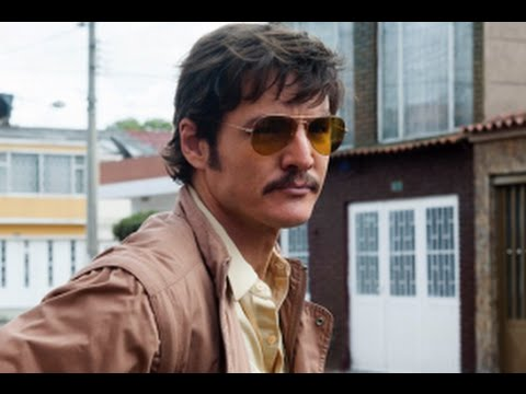 Narcos Season 1 Episode 1 Review & After Show | AfterBuzz TV